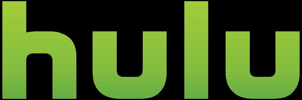 watch hulu outside US
