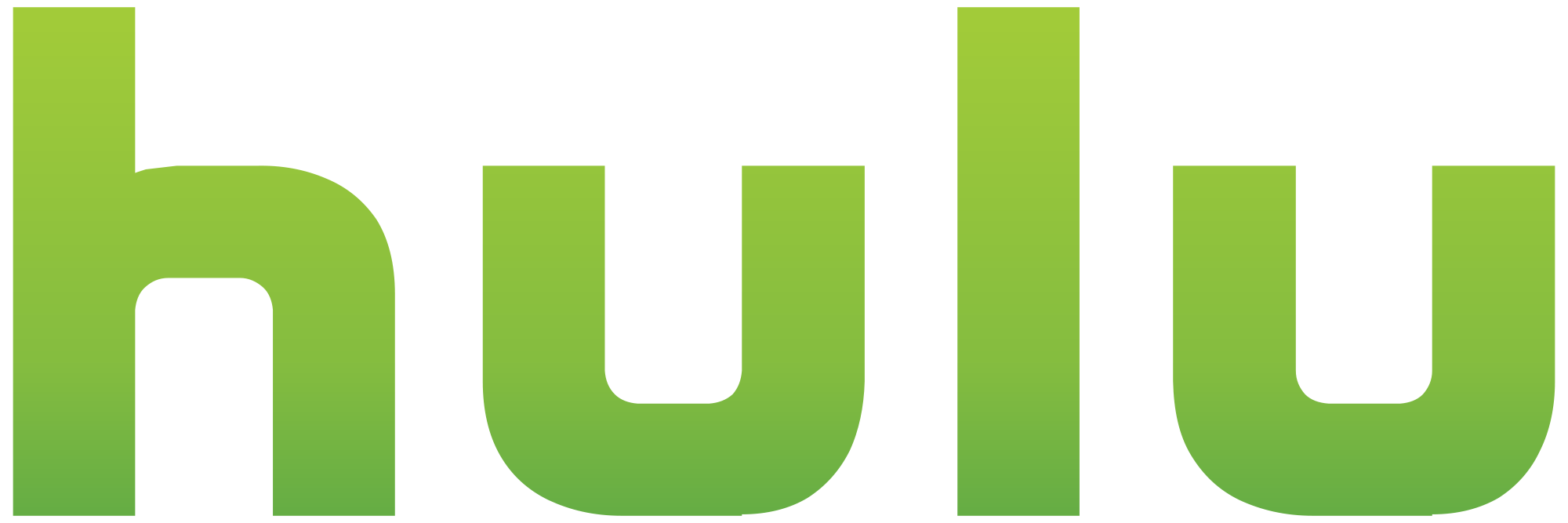 watch hulu outside US