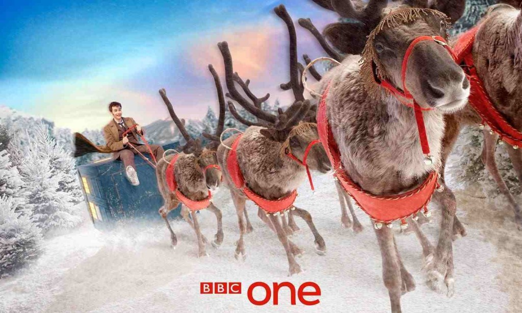 watch british tv outside uk this christmas