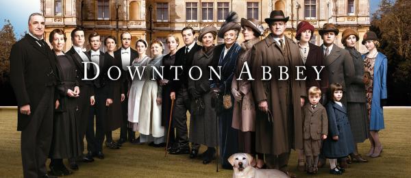 downton-abbey-itv-player