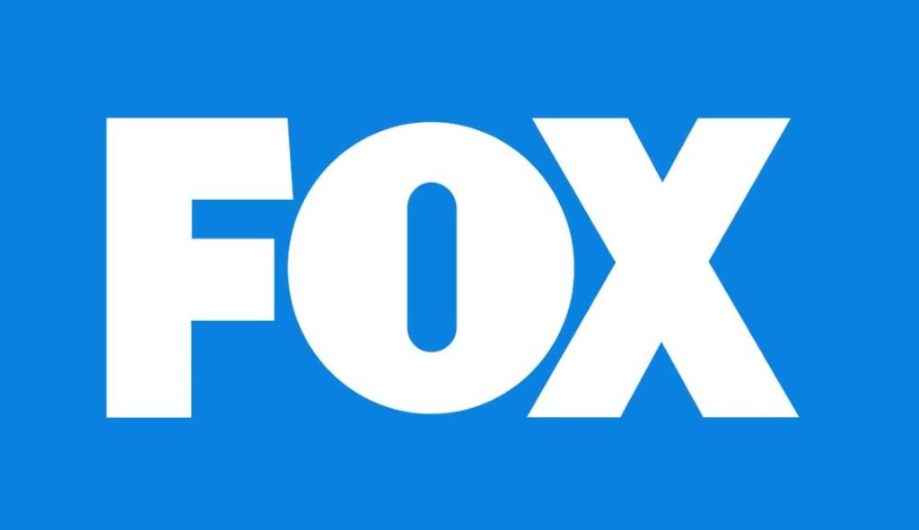 Watch Fox outside US