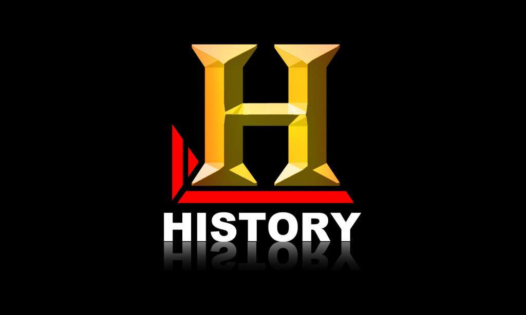Watch History Channel free online