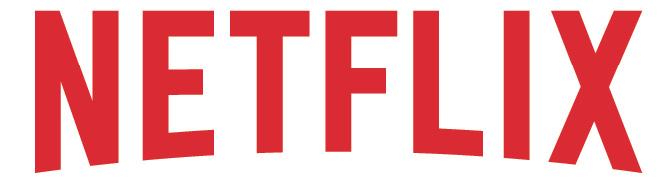 US Netflix outside US
