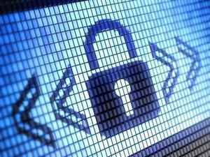 Secure Fast VPN