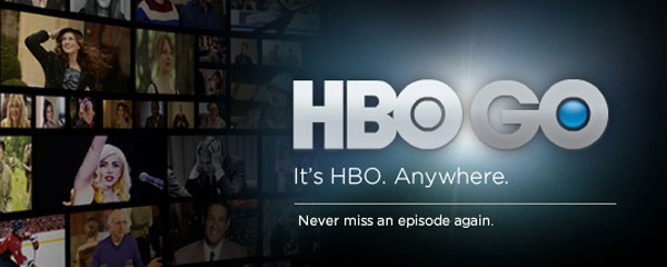 unblock HBO GO outside us