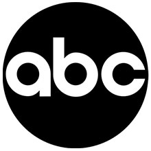 Watch ABC outside US