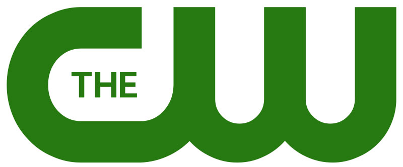 watch the cw online from uk outside us