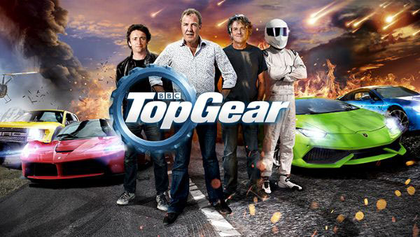 Watch Top Gear Online >> Watch Top Gear Online Abroad Outside Uk On Bbc Iplayer