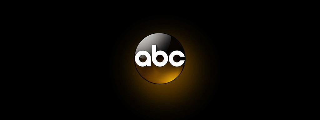 Watch ABC abroad with VPN