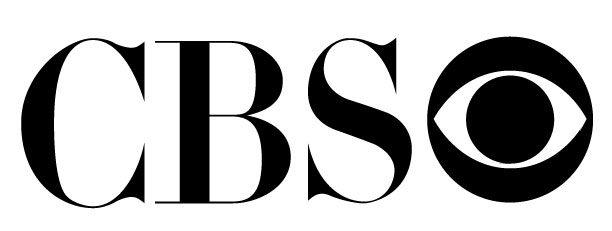 watch cbs in uk