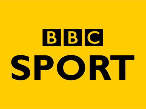 watch bbc sport online outside uk