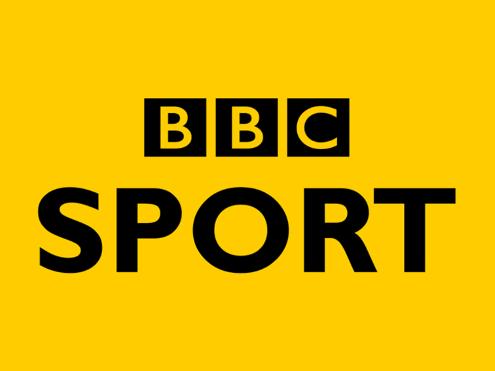 watch bbc sport online outside uk