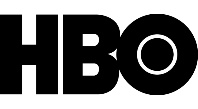 watch hbo outside us