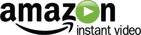 watch amazon instant video outside us