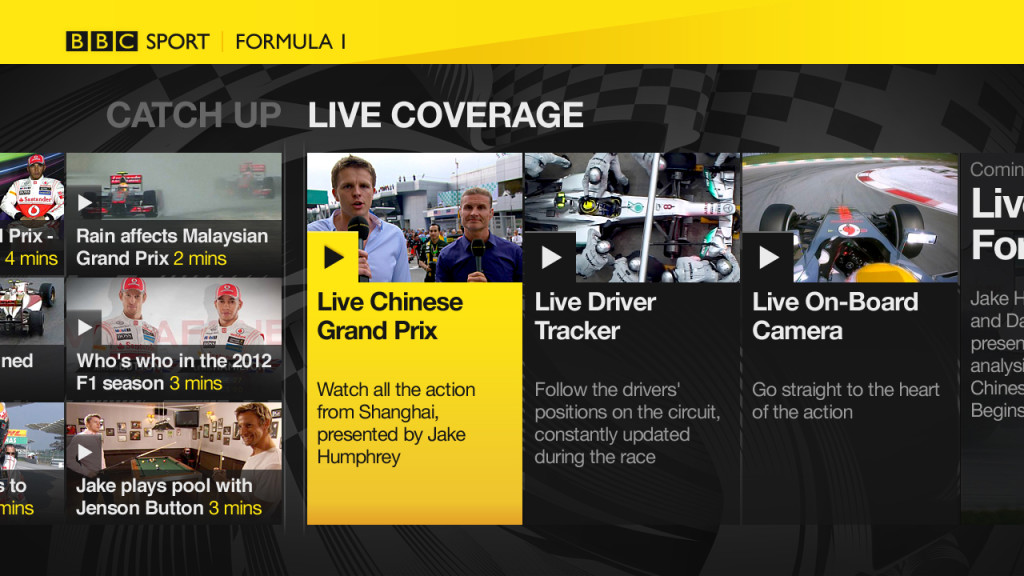 watch bbc sport on iplayer outside uk