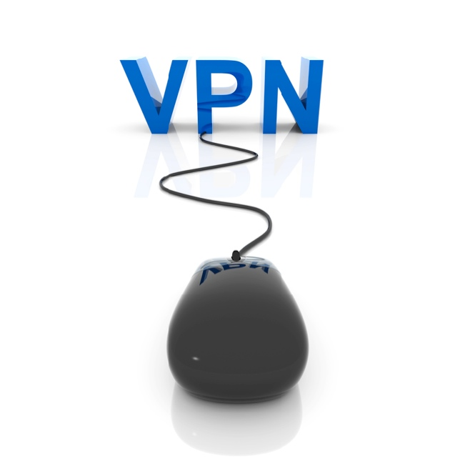 Five Reasons Why You Should Be Using A VPN