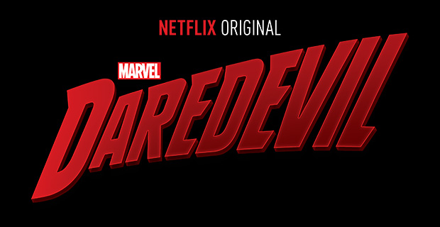 daredevil only on netflix