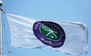 Watch Wimbledon live online