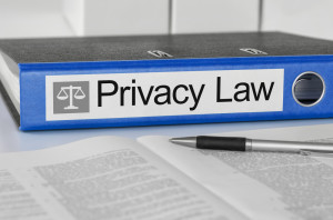 privacy laws-US-UK