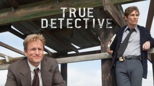 true-detective-watch-online