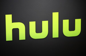 watch showtime with hulu outside us