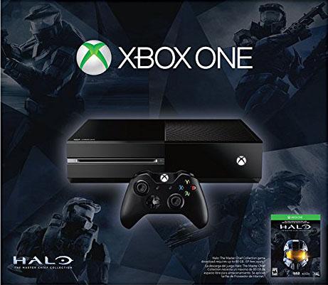 Xbox One VPN setup