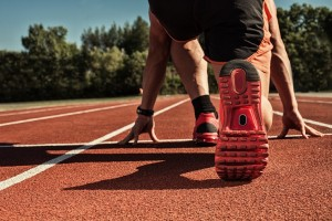 Watch IAAF World Championships in Beijing