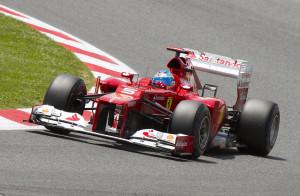 watch italian grand prix
