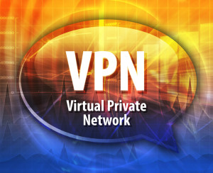 Paid VPN or FreeVPN