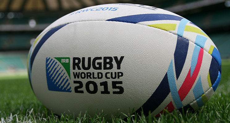 watch rugby world cup 2015 online free