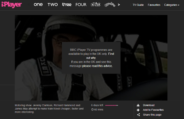 BBC-iPlayer-blocks-vpn-message