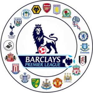 barclayspremierleagueteams