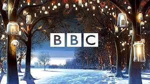 BBC holiday 2