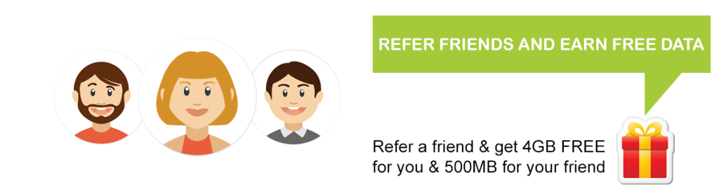 refer-a-friend-get-free-data