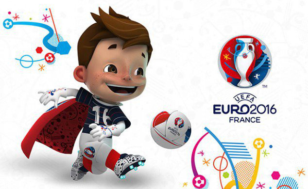 watch-euro-2016-online-free-live