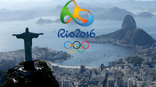 watch-olympics-2016-online-live