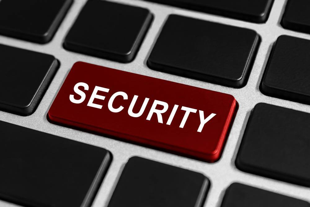 vpn-security