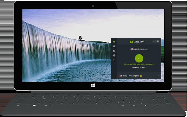 windows-vpn-app