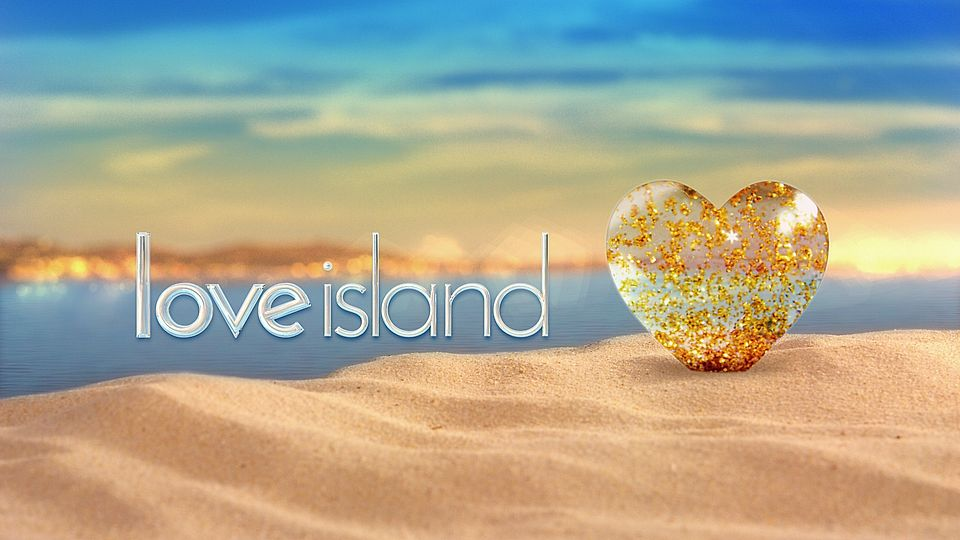 watch abroad love island 2018 on itv2