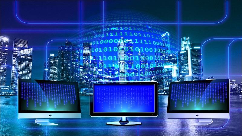SOCKS5 vs fast VPN protocols