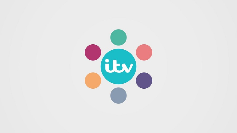 Watch ITV Hub Outside of the UK