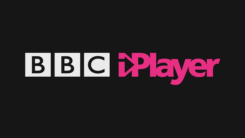 BBC iPlayer outside of the UK
