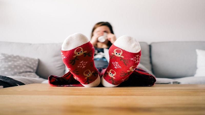 watch UK TV this Christmas
