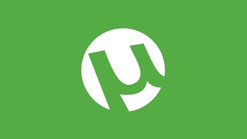 VPN for uTorrent