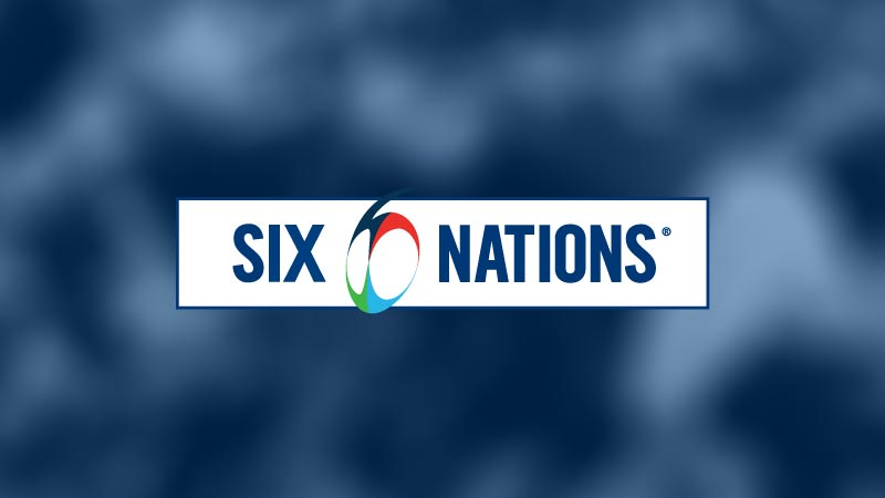 Watch The Six Nations on ITV Hub