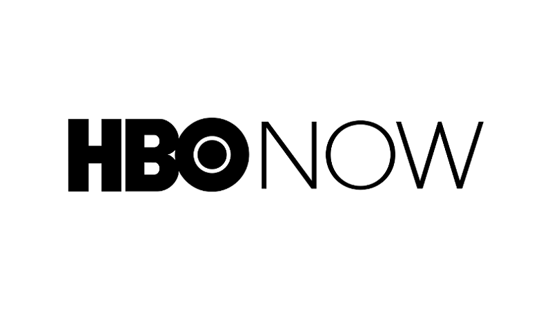 Use HBO Now to Stream the Newest Game of Thrones episodes