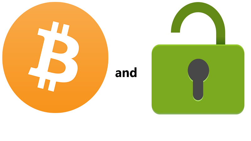Cryptocurrencies and VPNs