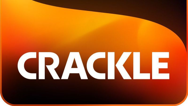 crackle - free streaming services in the USA