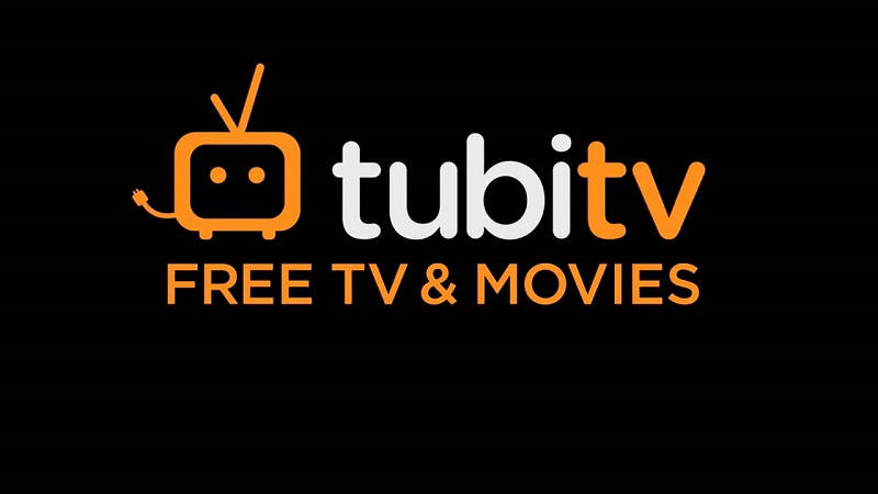 Tubi tv - free streaming services in the USA