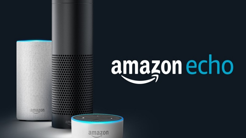 Stop Amazon's Alexa From Listening In On You